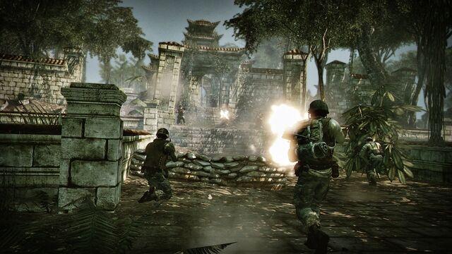 File:BFBC2 Vietnam CaoSonTemple 1.jpg