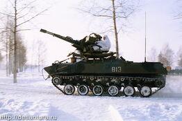 BMD-3BakhchaAAIRL