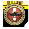 Gold Tank Warfare Patch
