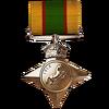 Order of the Khan Medal