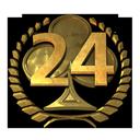 Rank24-0
