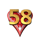 Rank58-0