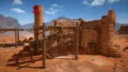 Sinai Desert 30