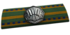 BF4 Domination Ribbon