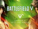 Battlefield V: Into The Jungle