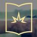 Battlefield V Into the Jungle Mission Icon 43