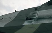 Bf3 gsh-30-1