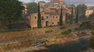 Provence 64p 18