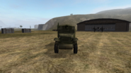 BF1942.M3 GMC Front side