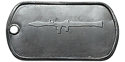 File:BF4 RPG-7V2 Master Dog Tag.png