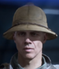 BFV Axis Unused Headgear 13