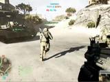 Battlefield: Bad Company 2 Battlefield Moments Trailer