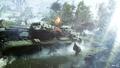 Battlefield V - Reveal Screenshot 12.png