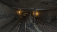 Operation Underground 39