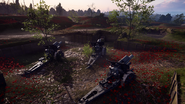 Rupture Frontlines French Base 02