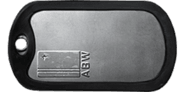 File:Aruba Dog Tag.png