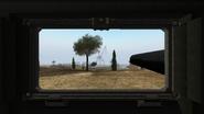BF1942.M3 Grant driver view