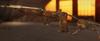 BF5 M1A1 Carbine Flora