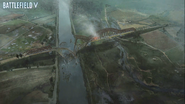 BF5 Twisted Steel Concept Art 02
