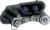 BFBC2 MORTAR ICON.png