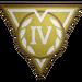 BFV Defying The Odds Emblem