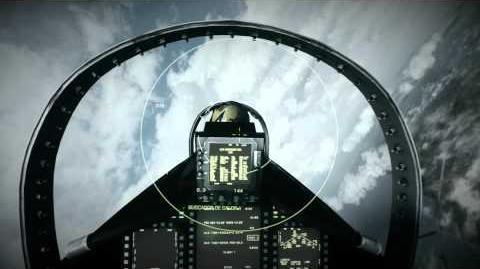 Battlefield 3 - Misión 4 Operación Cacería - Español - Walkthrough HD