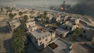 Suez 18