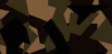 BFHL Forest Splinter Camo