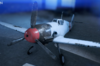BFV Bf 109 G-2 Hellgrau
