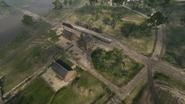 Ballroom Blitz Railway Hub 01