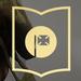 Battlefield V Into the Jungle Mission Icon 02