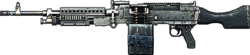 M240BF3