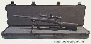 Model700LTR