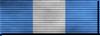 Newcomer's Award