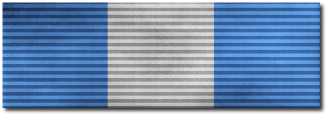 File:Newcomer's Ribbon.png