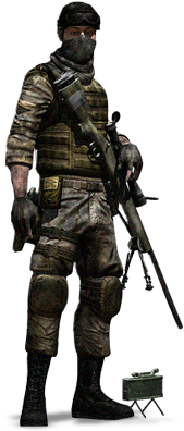 File:Recon Render P4F.png