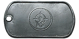 File:BF4 Bullseye King Dog Tag.png