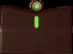 BFHL Improved Iron Sights