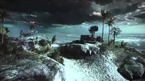 Battlefield 4: Prima Game Modes Overview