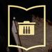 Battlefield V Into the Jungle Mission Icon 10