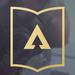 Battlefield V Lightning Strikes Mission Icon 29