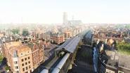 Rotterdam 49