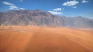 Sinai Desert 06