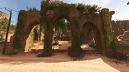 Al Marj Encampment 07