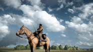 BF1 Horse Right