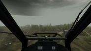 BF2.WZ-10 Gunner no hud view