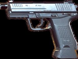 BFHL 45T