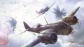 Battlefield V - Reveal Screenshot 8.png