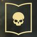 Battlefield V Lightning Strikes Mission Icon 12 Fix
