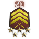 File:Rank 20.png